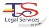 TS LEGAL SERVICES-photo
