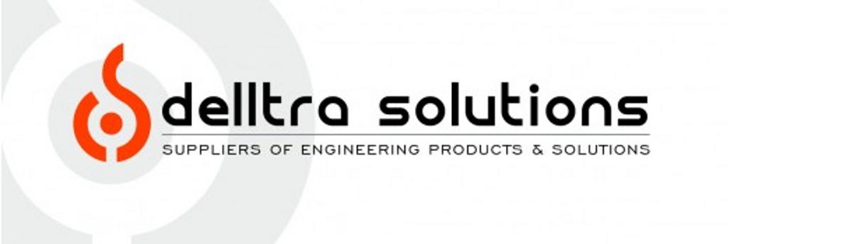 Complaint-review: Delltra Solutions - Delltra Solutions. Photo #1
