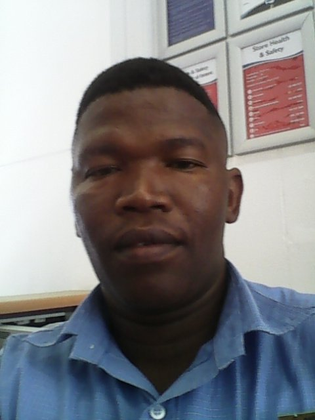 Complaint-review: Ntsekelang - Ametlife 0000522720 ref. Photo #1