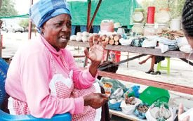 Complaint-review: MAMA BAYO - MAMA BAYO TRADITIONAL AND HERBALIST HEALER IN TOWN PRETORIA +27607592633