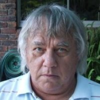 Complaint-review: Don Pretorius - SCAM - Paid for two expensive items, only received one. Photo #5