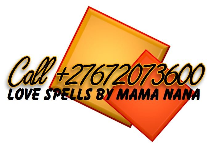 Complaint-review: LERATO MAKOENE - Love Stability Spiritual Prayers SANGOMA in Pretoria +27672073600 bring back lost lover in Pretoria /herbalist healer Pretoria. Photo #1