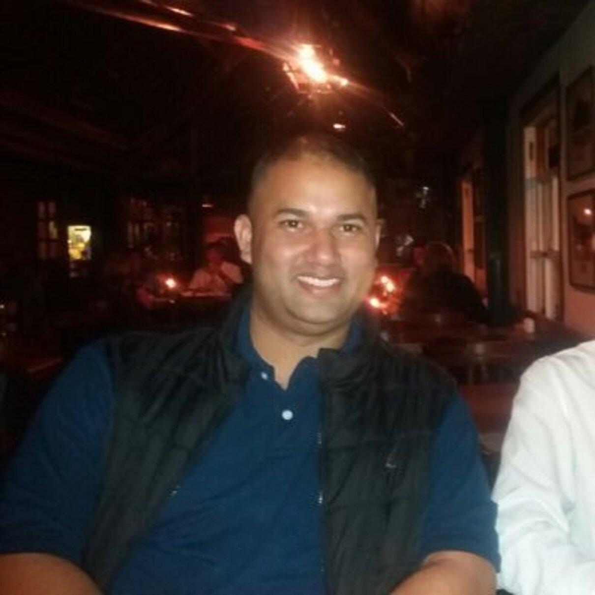 Complaint-review: Rezaan Abrahams - Supra Corporation - Fraud Scam